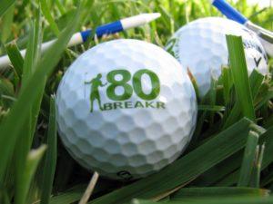 golf birdie handicap gps skins nassau wolf stableford break80 swing putt OB scorecard