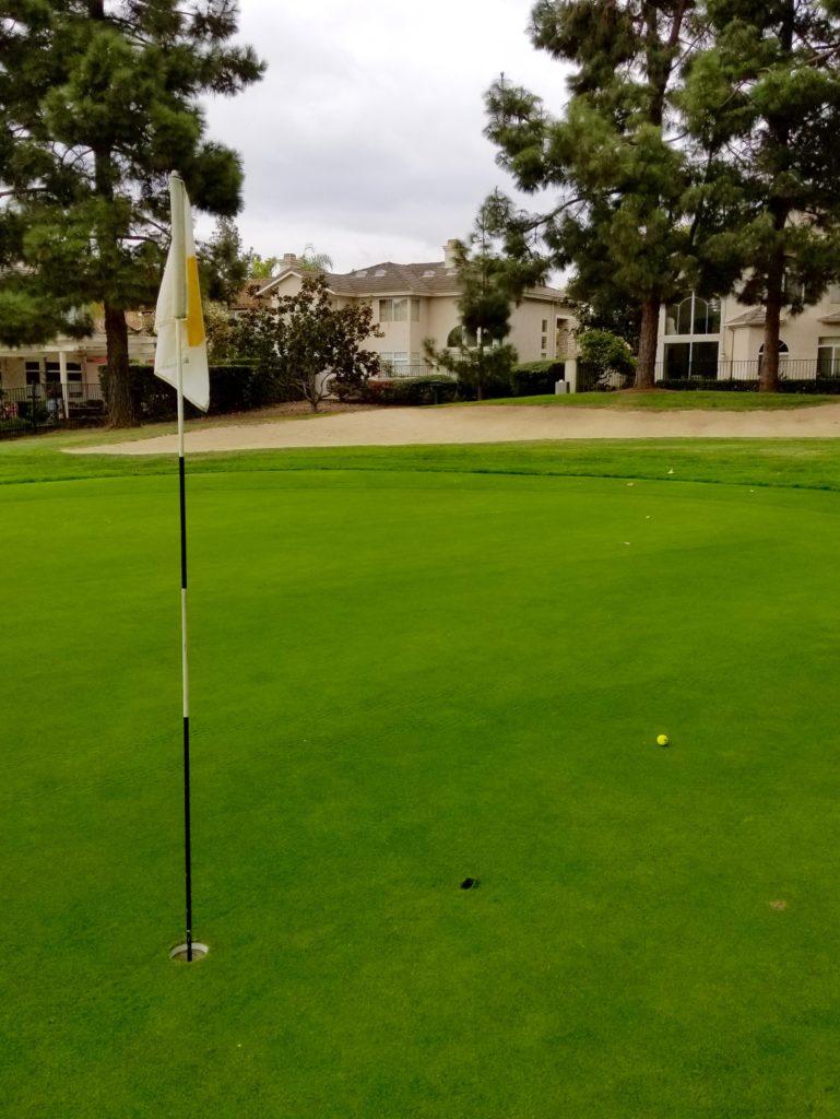 80BREAKR golf scorecard app & golfer network: partners with 80BREAKR for success